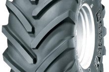 MICHELIN MEGAXBIB 620/70R42